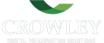 The Crowley Co. logo