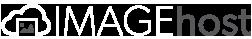 Image Host Logo